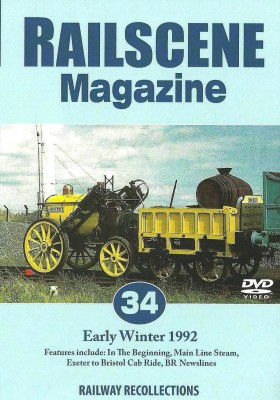 Railscene-Magazine-Dvd-No_34-280x400