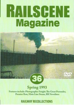 Railscene-Magazine-Dvd-No_36-280x400