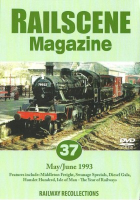 Railscene-Magazine-Dvd-No_37-280x400
