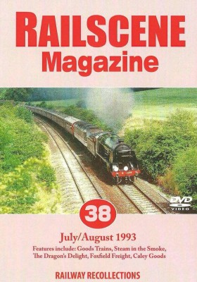 Railscene-Magazine-Dvd-No_38-280x400