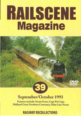 Railscene-Magazine-Dvd-No_39-280x400
