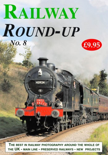 roundup8cover