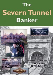 Severn Tunnel Banker